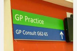 GP Practices