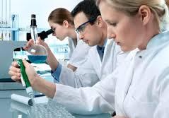 Medical Research Transcription
